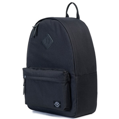 Parkland Meadow Backpack Black