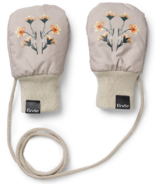 Elodie Details Meadow Flower Mittens