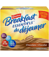 Carnation Breakfast Essentials Chocolate Powder