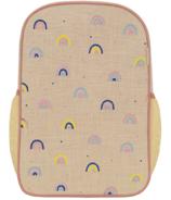 SoYoung Neo Rainbows Grade School Backpack