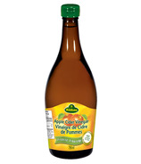 Kuhne Apple Cider Vinegar
