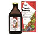 Flora Sport Nutrition
