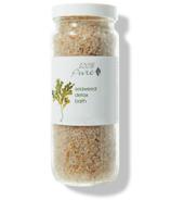 100% Pure Seaweed Detox Bath