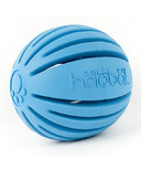 Petprojekt Large Holobal Dog Toy in Blue