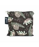 Colibri Large Snack Bag Sloths