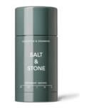 Salt & Stone Natural Deodorant Eucalyptus & Cedarwood Formula N 1
