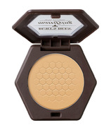 Burt's Bees Mattifying Powder Foundation