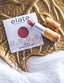Elate Clean Cosmetic