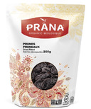 PRANA Organic Pitted Prunes