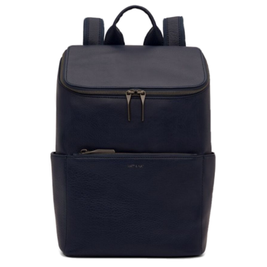 Matt & Nat Brave Backpack Allure