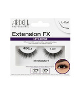 Ardell Extension FX L-Curl