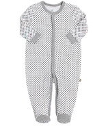 Snugabye Basic Sleeper Dream Collection Stars