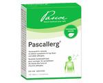 Pascoe Allergy