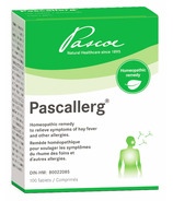 Pascoe Pascallerg