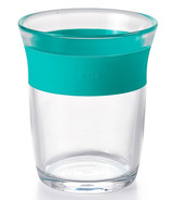 OXO Tot Big Kids Cup Teal