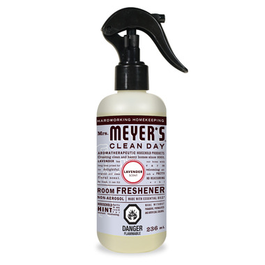 Mrs. Meyer\'s Clean Day Room Spray Lavender