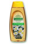 Herbatint Chamomile Shampoo