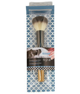 Urban Spa The Made You Blush Brush