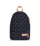 Eastpak Lucia Mini Backpack Super Confetti