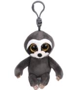 Ty Beanie Boo's Dangler The Sloth