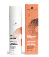 Consonant Skin+Care Ultra Moisturizing Face Cream