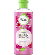 Herbal Essences Colour Me Happy Conditioner for Colour Treated Hair