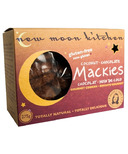 New Moon Kitchen Mackies Cookies