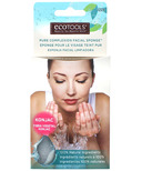 EcoTools Pure Complexion Facial Sponge Deep Cleansing