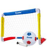 """Franklin Sports 24"""" Soccer Set"""