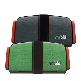 Save 20% on Mifold