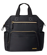 Shop All Diaper Bags
