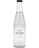 Boylan Bottling Classic Seltzer
