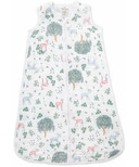 aden + anais Classic Sleeping Bag 1 Tog Forest Fantasy