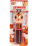 Lip Smackers Lippy Pal Lip Balm Reindeer
