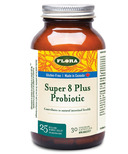 Flora Super 8 Plus Probiotic