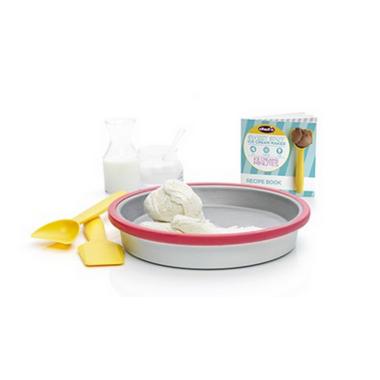 Chef\'n SweetSpot Ice Cream Maker
