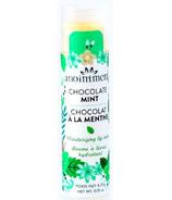 Anointment Lip Balm Chocolate Mint