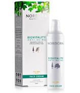 Nordora Biovitality Anti-Aging Dry Skin Cream