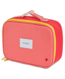 STATE Rodgers Lunch Box Colour Block Pink & Mint