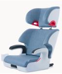 Clek Oobr Genie Booster Seat