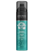 John Frieda Volume Lift Lightweight Hairspray