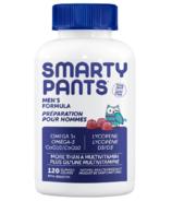 SmartyPants préparation pour hommes