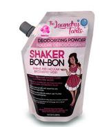 The Laundry Tarts Shaker Bon Bon Deodorizing Powder Bubble Gum
