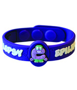 Allermates Medical Alert Wristband for Epilepsy