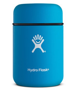 Hydro Flask Insulated Food Flask Pacific