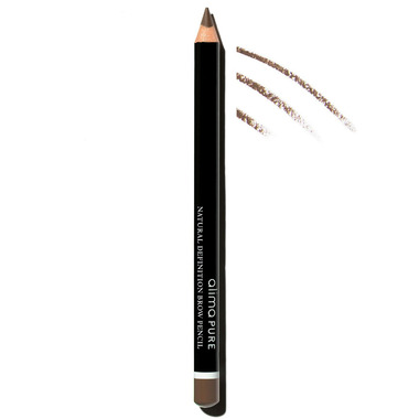 Alima Pure Natural Definition Brow Pencil Brunette