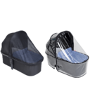 phil&teds Snug Carrycot All Weather Cover Set
