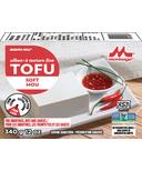 Mori-Nu Soft Silken Tofu