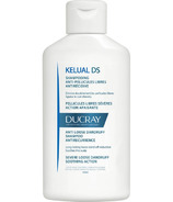 Ducray Kelual Dandruff Shampoo