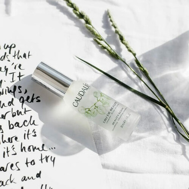 Caudalie Beauty Elixir Travel